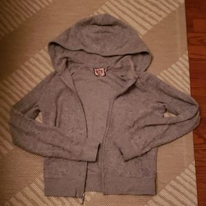 Juicy Couture Matching Tracksuit